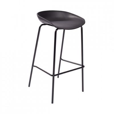 Baro Kėdė GOST STOOL