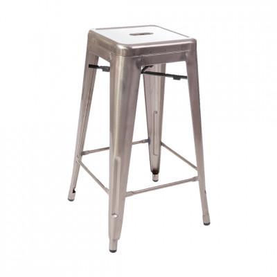 Baro kėdė LOFT STOOL