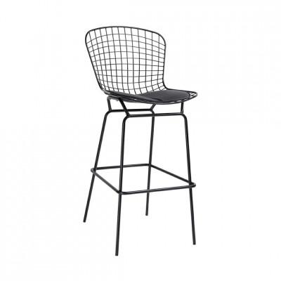 Baro kėdė NET BAR STOOL