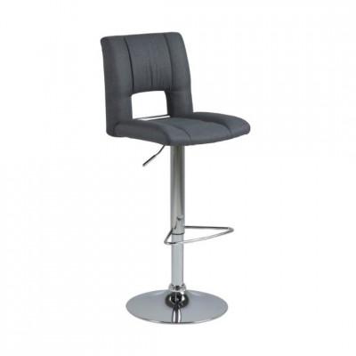 Baro kėdė SYLVIA STOOL...