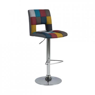 Baro kėdė SYLVIA STOOL