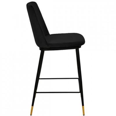 Pusbario kėdė DIEGO COUNTER...