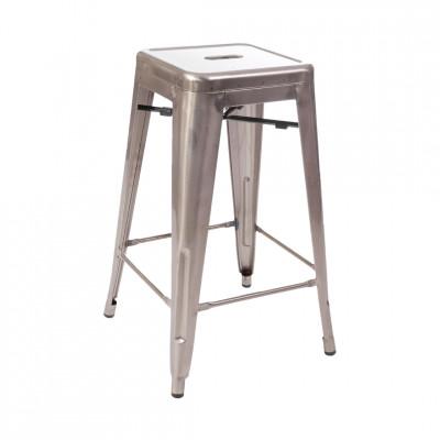 Pusbario kėdė LOFT COUNTER...