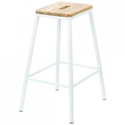 Pusbario kėdė SEATTLE