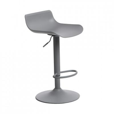 Pusbario kėdė SIMPLET