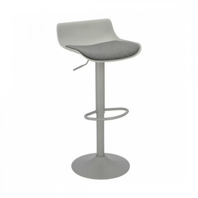 Pusbario kėdė SIMPLET...