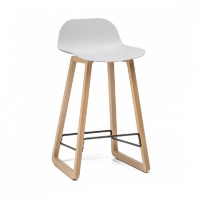 Pusbario kėdė VIGO