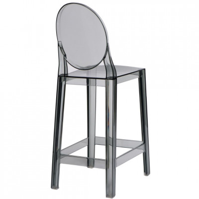 Pusbario kėdė VIKI