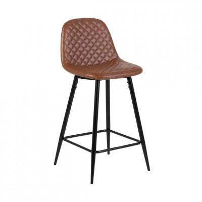 Pusbario kėdė WILMA COUNTER...