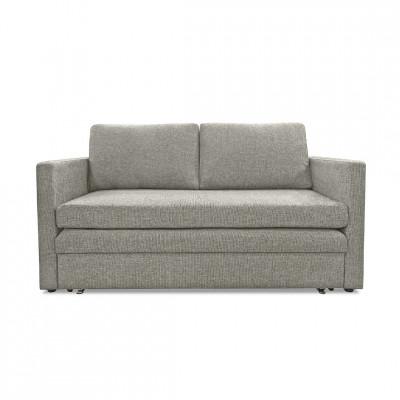 Sofa lova Antilia