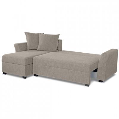 Sofa lova Gloria Ruda