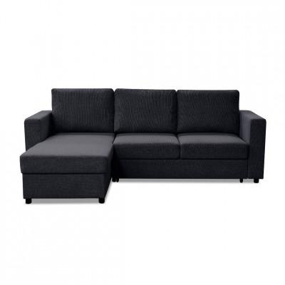 Sofa lova Julia