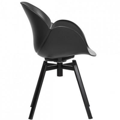 Kėdė MALMO