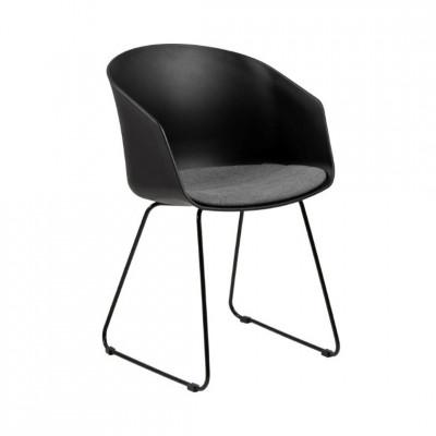 Kėdė MOONRISE