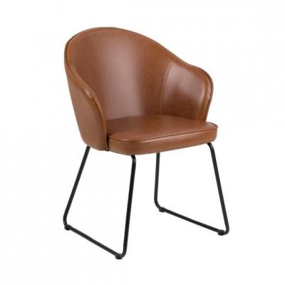 Kėdė MITZIE Leather