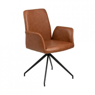 Kėdė NAYA Ruda