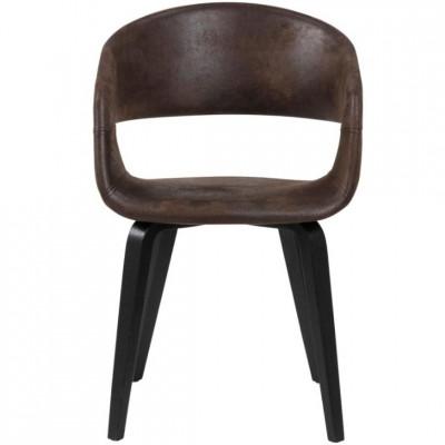 Kėdė NOVA Ruda