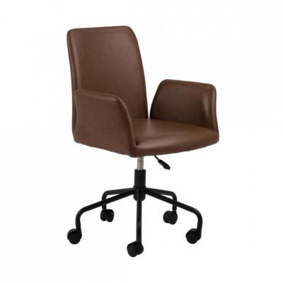 Darbo kėdė NAYA