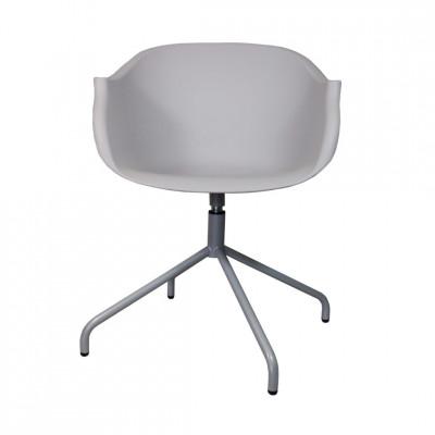 Darbo kėdė ROUNDY 2...