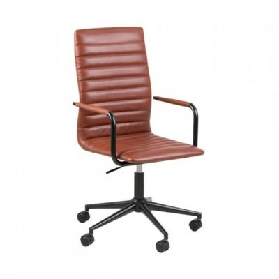 Darbo kėdė WINSLOW Ruda