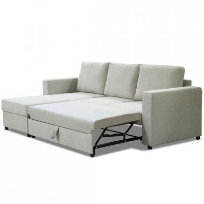 Sofa lova small Paris Šviesi