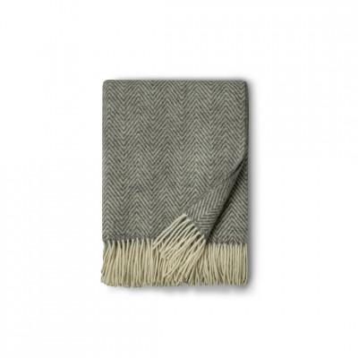 Pledas Frost Grey