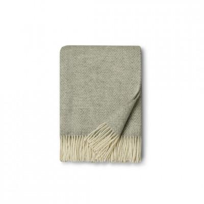 Pledas Gray Violet