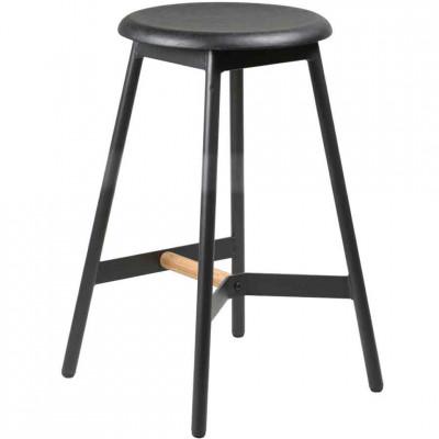 Baro kėdė AGAVE STOOL