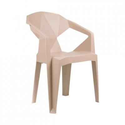 Kėdė Muze Sandy