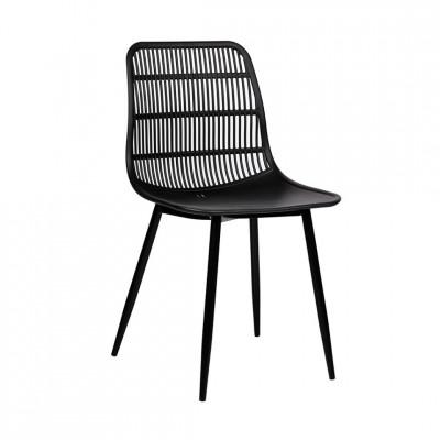 Kėdė BASKET