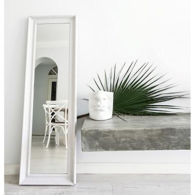 Pakabinamas veidrodis...