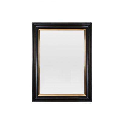 Pakabinamas veidrodis Moder 12
