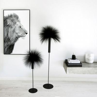 Paveikslas Lion