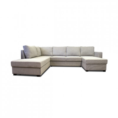 Sofa lova Paris U formos...