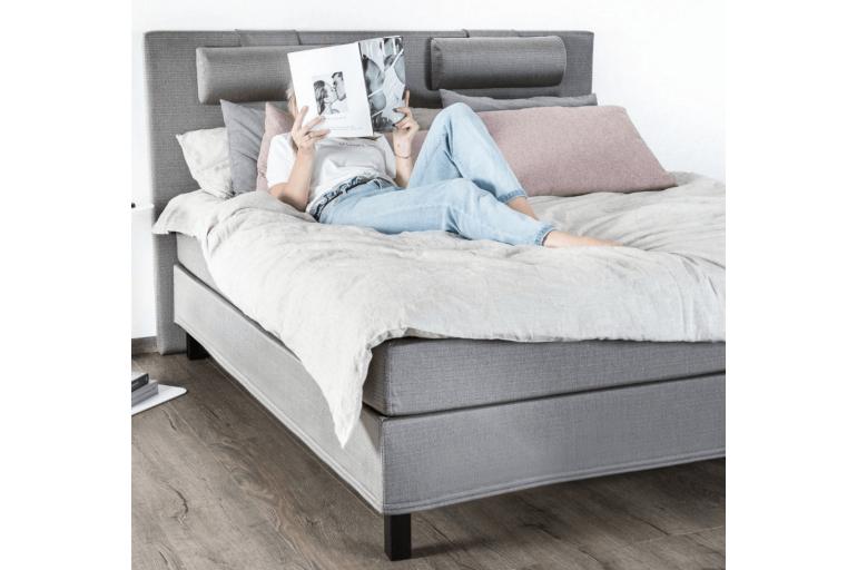 Dvigulė lova: specialistų patarimai ir klaidos, kurių reikėtų vengti renkantis