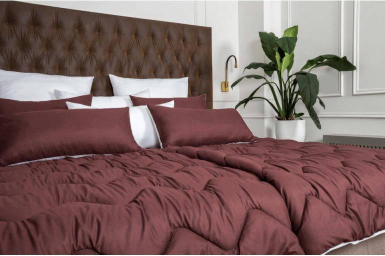 Patalynė komfortiškam miegui: kaip pasirinkti tinkamus dydžius ir užpildus?